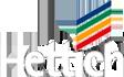Система выдвижных ящиков для кухни Hettich InnoTech Atira: монтаж, установка и регулировка